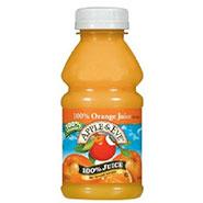 Apple & Eve Orange Juice