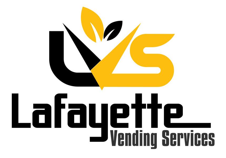 Lafayette, IN vending