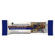 Brookside Bar – Blueberry Acai